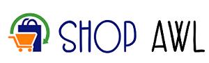 Shop Awl